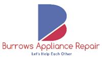 Burrows Appliance Repair | Virginia Beach